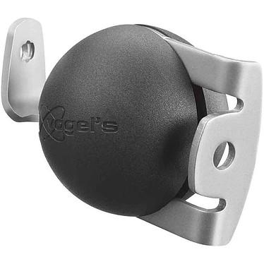 Vogel's ELW 6600