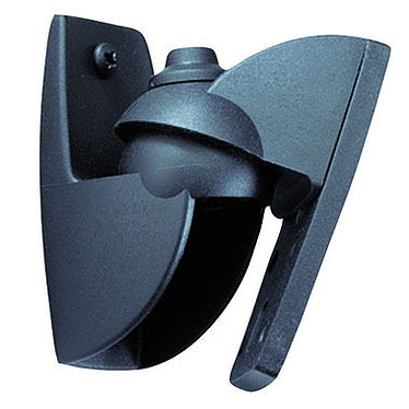 Vogel's VLB 500 Noir