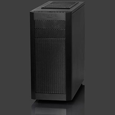 Acheter Fractal Design Core 3000