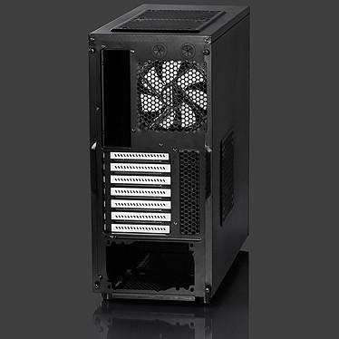Avis Fractal Design Core 3000