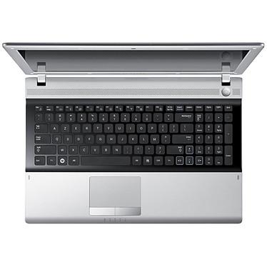 Avis Samsung RV511 E7P-C5480