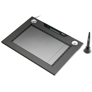 Trust Wide Screen Design Tablet Trust Wide Screen Design Tablet - A4 Wide (PC)