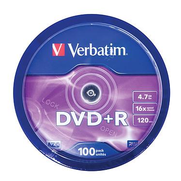 DVD vírgen