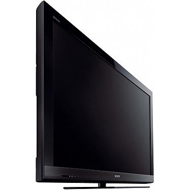 Acheter Sony KDL-32CX520