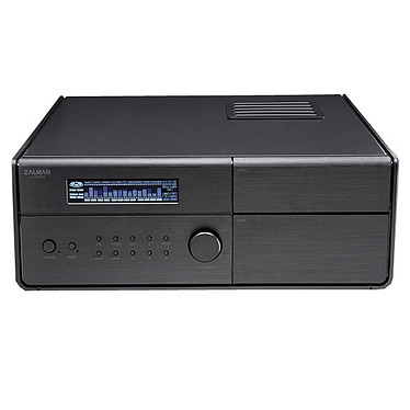 Acheter Zalman HD503