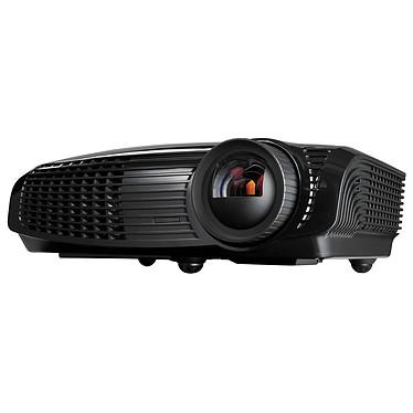 Optoma GT720 Vidéoprojecteur DLP 720p 3D Ready 2500 Lumens