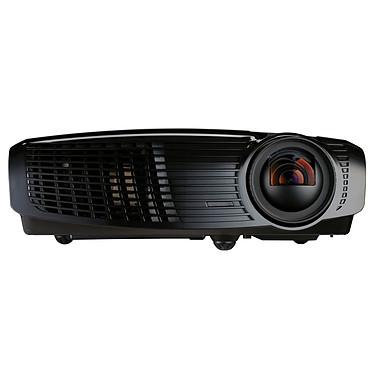 Acheter Optoma GT720