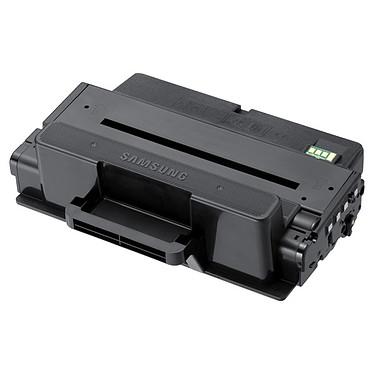 Samsung MLT-D205E Toner noir haute capacité (10 000 pages à 5%)