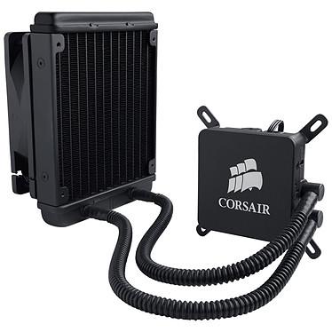 Acheter Corsair Hydro Series H60