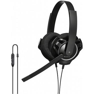 Sony DR-GA100 Noir