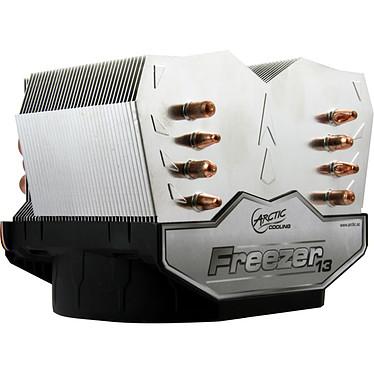 Acheter Arctic Freezer 13