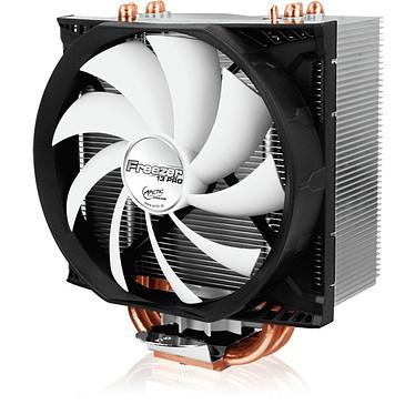 Arctic Freezer 13 Pro Arctic Freezer 13 Pro - Ventilateur processeur (pour socket Intel 775/1150/1151/1155/1156/1366 et AMD 754/939/AM2/AM2+/AM3)