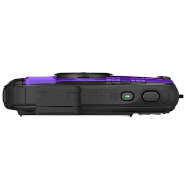 Acheter Pentax Optio WG-1 Violet