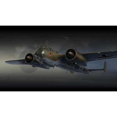 Acheter IL-2 Sturmovik : Cliffs of Dover (PC)