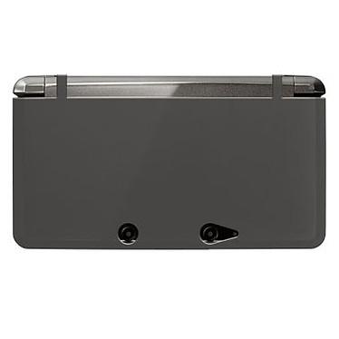 Hori Silicone Protector Hori Silicone Protector - Coque en silicone (Nintendo 3DS)
