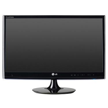 "LG M2780DP-PZ Téléviseur LED Full HD 27"" (68 cm) 16/9 - 1920 x 1080 pixels - TNT HD - Port USB - HDTV 1080p"