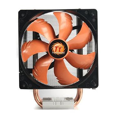Ventilateur processeur