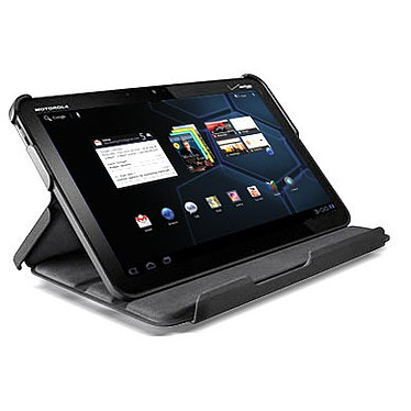 Motorola Housse Portofolio pour XOOM