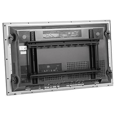 """Ergotron Neo-Flex UHD 60-614 Support pour écran plat 37 à 63"""""""
