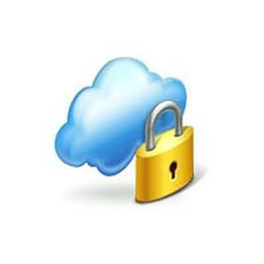 Cisco Mise à jour de 10 à 50 utilisateurs pour SA 5505 Cisco Mise à jour de 10 à 50 utilisateurs pour SA 5505