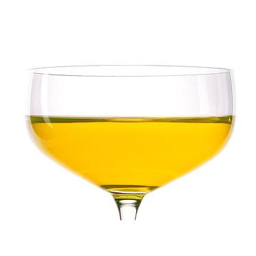 TFC Feser One F1 - Liquide de refroidissement (UV jaune) - (1 litre)