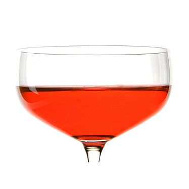 TFC Feser One F1 - Liquide de refroidissement (UV orange) - (1 litre)
