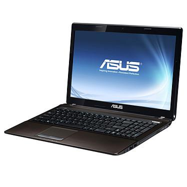 Acheter ASUS K53SV-SX080V