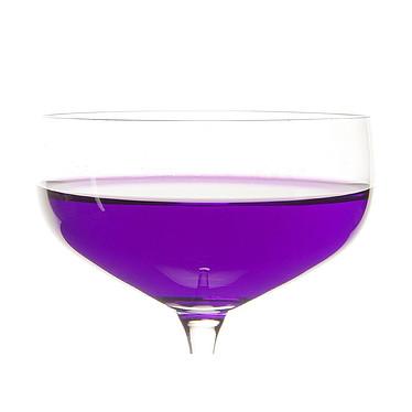 TFC Feser One F1 - Liquide de refroidissement (UV violet) - (1 litre)