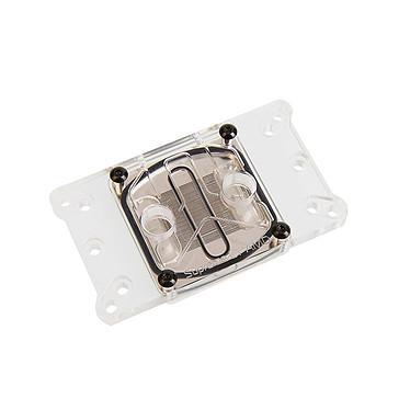 EK Water Blocks EK-Supreme LTX AMD Nickel