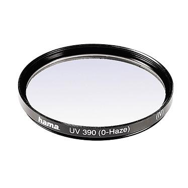 Hama Filtre UV 58 mm Filtre UV 58 mm