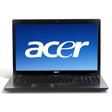 Acheter Acer Aspire 7741G-386G75Mn