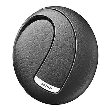 Jabra Stone 2 Noir + Bloc batterie Jabra Stone 2 Noir + Bloc batterie - Oreillette Bluetooth