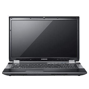 Samsung RF711 E7P-C7260