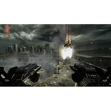 FEAR 3 Edition Collector (PC)