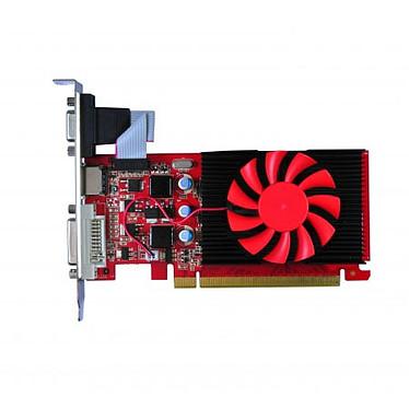 Gainward GeForce GT 430 1024 MB