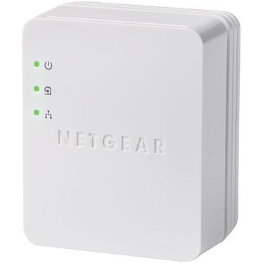 Netgear XAVB2101 pas cher