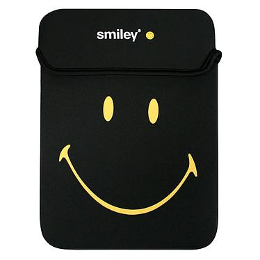 """PORT Designs Smiley 12"""""""