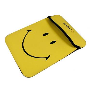 "Avis PORT Designs Smiley 15.6"""