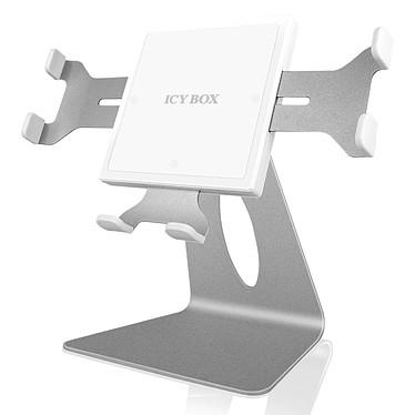 ICY BOX IB-AC632 Argent