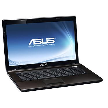 Avis ASUS K73E-TY202V