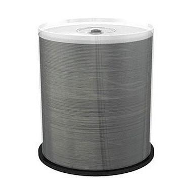 CD-R 700 Mo Certifié 52X (pack de 50, spindle)