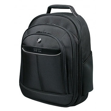 "PORT Designs Manhattan 2 Backpack 15.6'' Sac à dos pour ordinateur portable (jusqu'à 15.6"")"