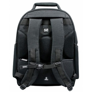 Acheter PORT Designs Manhattan 2 Backpack 15.6''