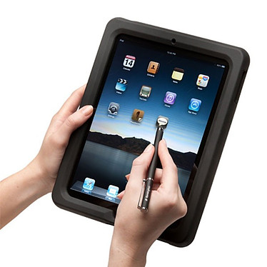 Stylet tablette tactile