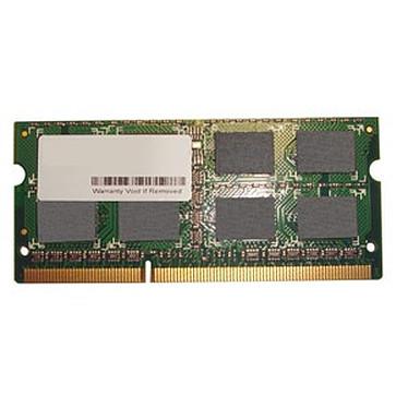 SO-DIMM 2 Go DDR3 1333 MHz