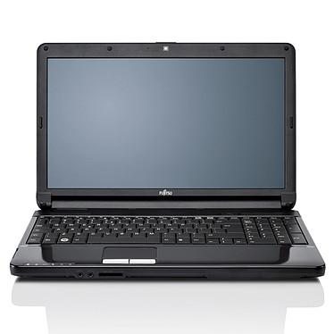 Acheter Fujitsu LIFEBOOK AH530