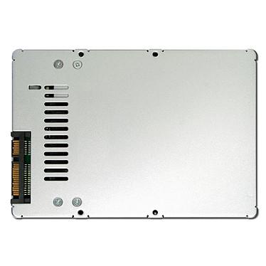 Acheter ICY DOCK MB982SP-1S