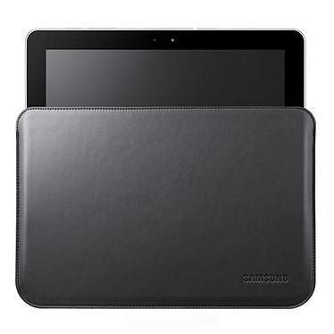 Samsung EFC-1B1LBECSTD