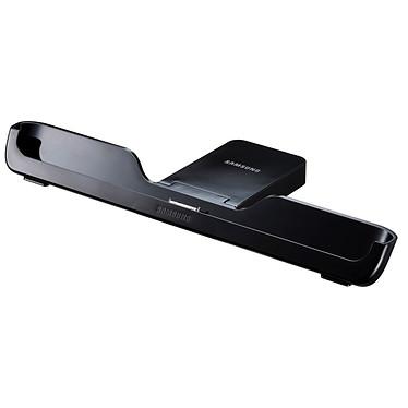Samsung EDD-D1B1BEGSTD