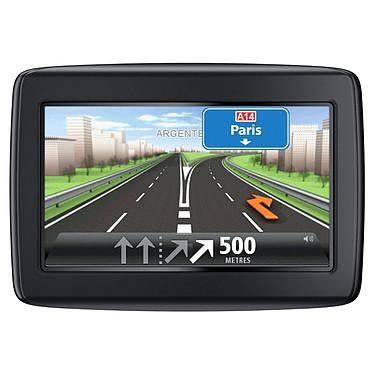 """TomTom Start 20 GPS France Ecran 4.3"""""""